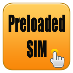activate your sim card