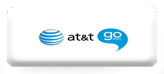 AT&T Go Refill Card