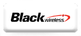 Black Wireless Refill Card