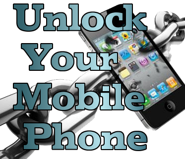 TJ Wireless - Authorized dealers T-mobile, Simple Mobile, Ultra mobile