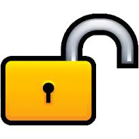 factory unlock service Acer