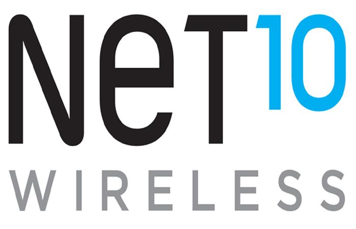 net10 wireless authorized dealer