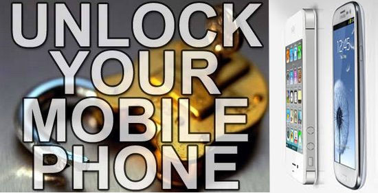 instant unlock your cell phones starting $2.99