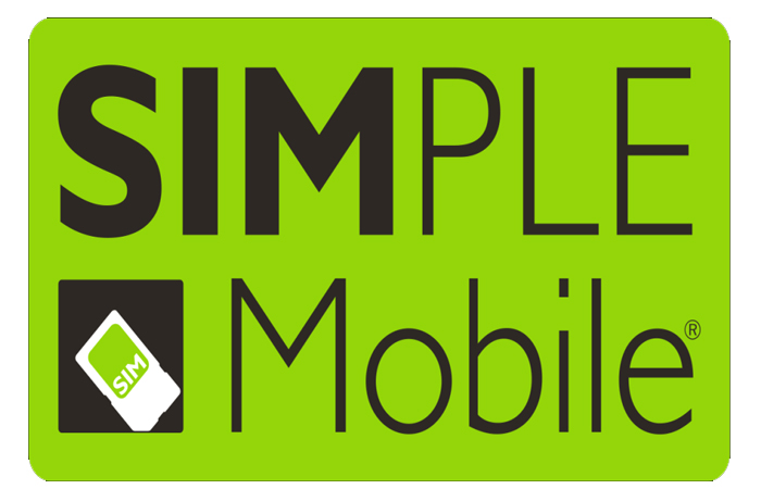 simple mobile authorized dealer
