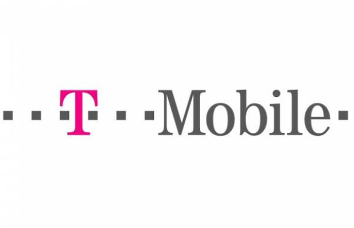 tmobile authorizrd dealer