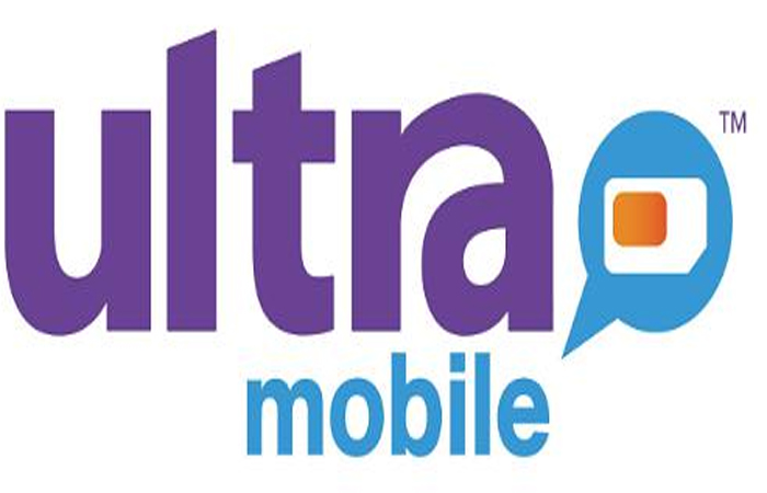 ultra mobile authorizrd dealer