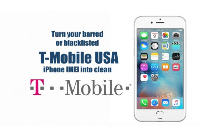 unblock tmobile phone