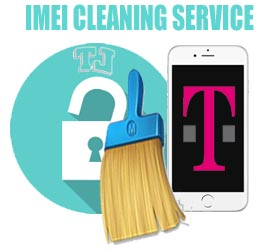 imei cleaning service